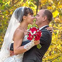 СВАДЬБЫ/WEDDING.