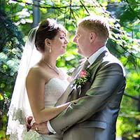 Свадебный день / Wedding Day.